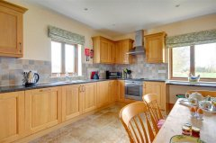 Buttercup Lodge - Kitchen.jpg