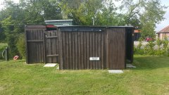 Hill Farm CL site - Toilet, shower, washing machine, rubbish disposal and CDP emptying point.jpg
